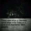 Good Ol Germany