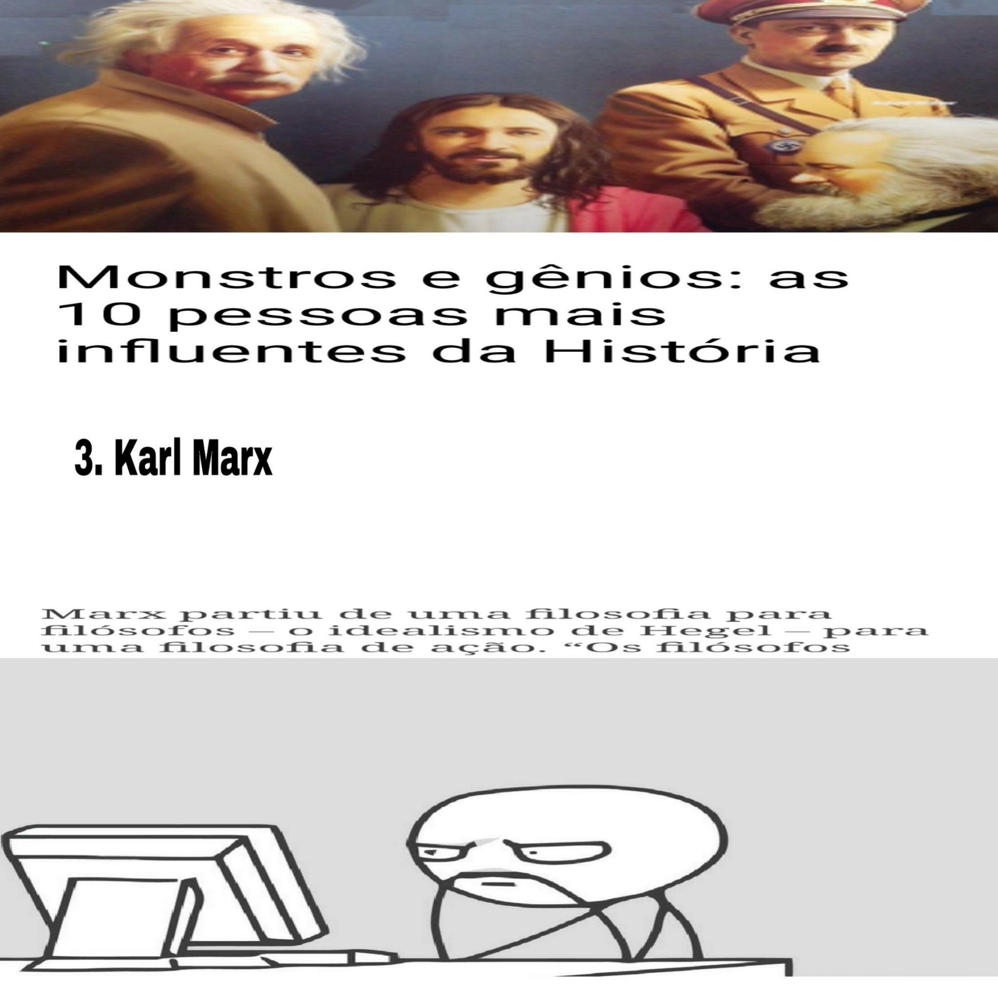 Comuna safadu - meme