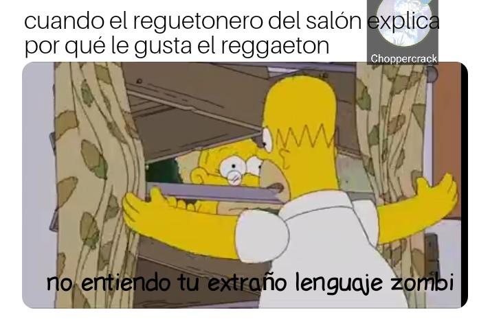 Plantilla sin copyright - meme