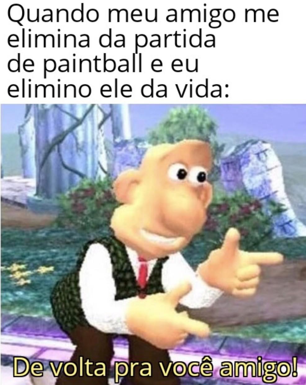 ATATATATATATATATATATATATATATATATATATATATATATATATAATATATATATATATATATATATATATATATATATATATATATATATATATATATATATATATATATATATATATATATATATATATATAATATATAT - meme