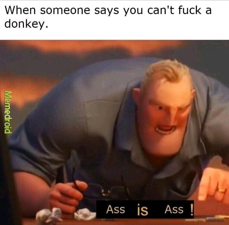 blepis - meme