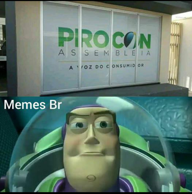 Umm - meme
