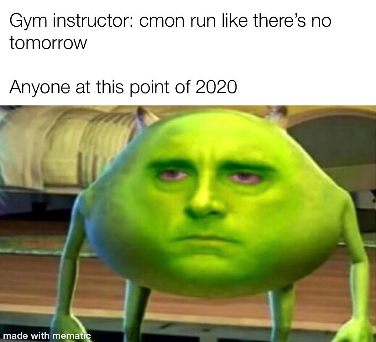cmon! - meme