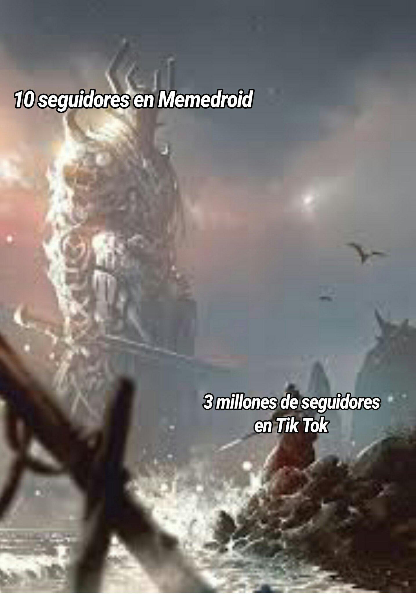 pichula - meme