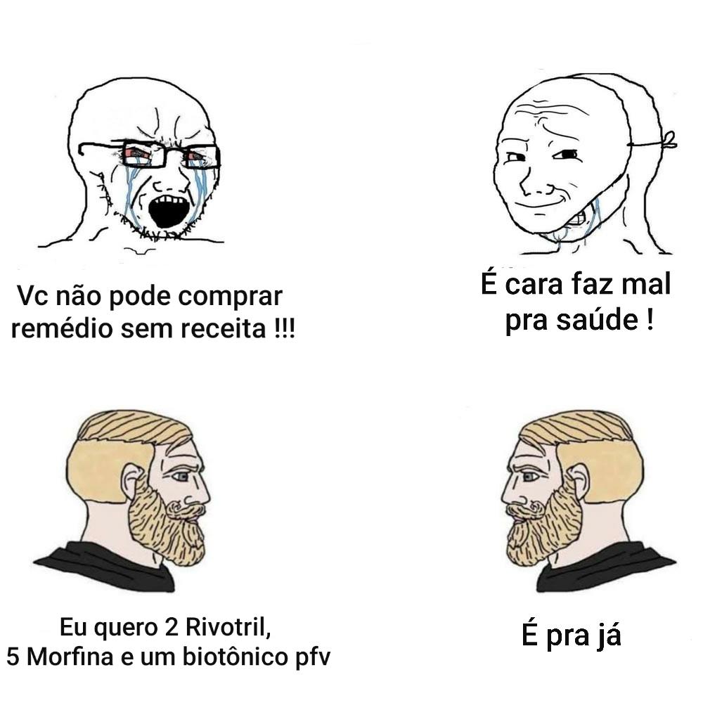 humm remedin gostoso - meme