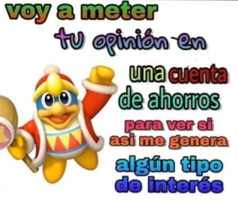 *comedia* - meme
