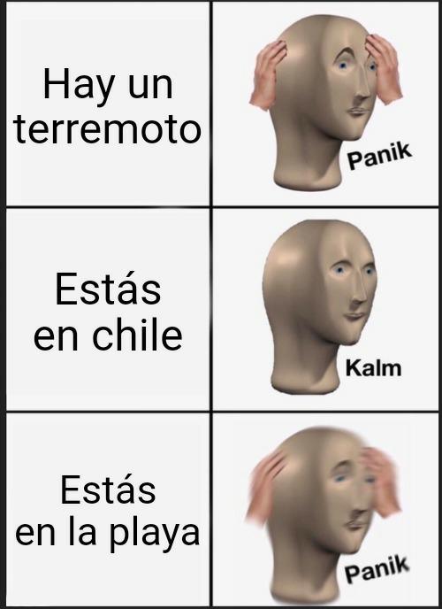 2010 - meme
