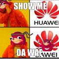 El nuevo dawei
