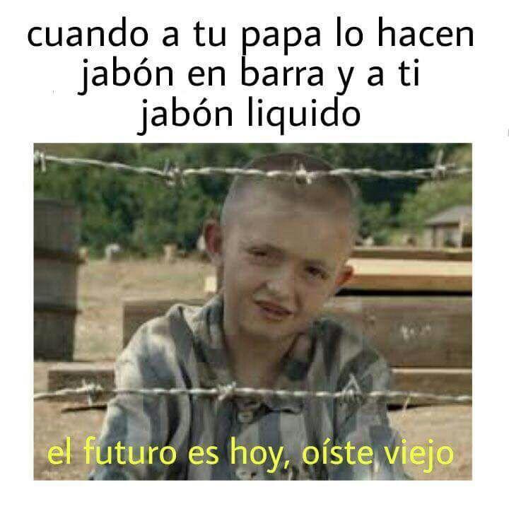baia - meme
