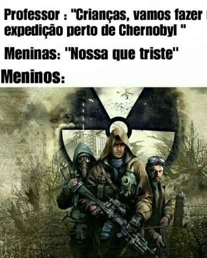 Ch - meme