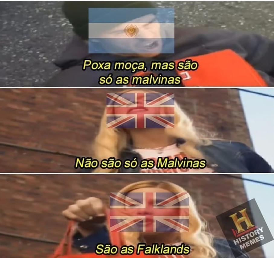 Império do Brasil> tudo - meme
