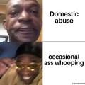 My boyfriend made dis