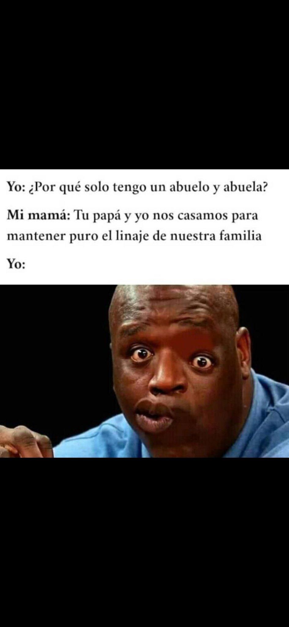 Ooo - meme