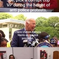 title hates American politics.