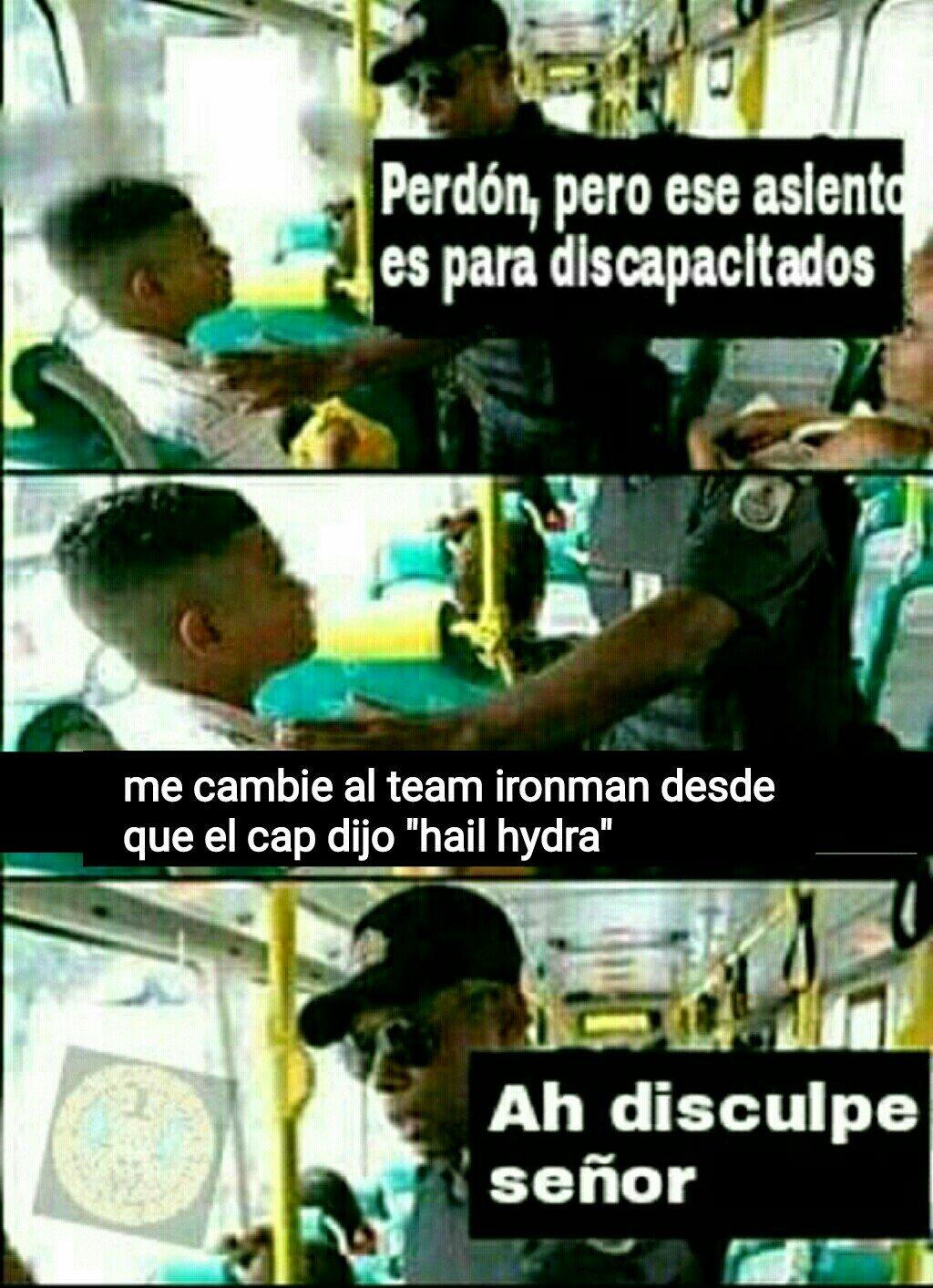 Hail tacos!!!! - meme