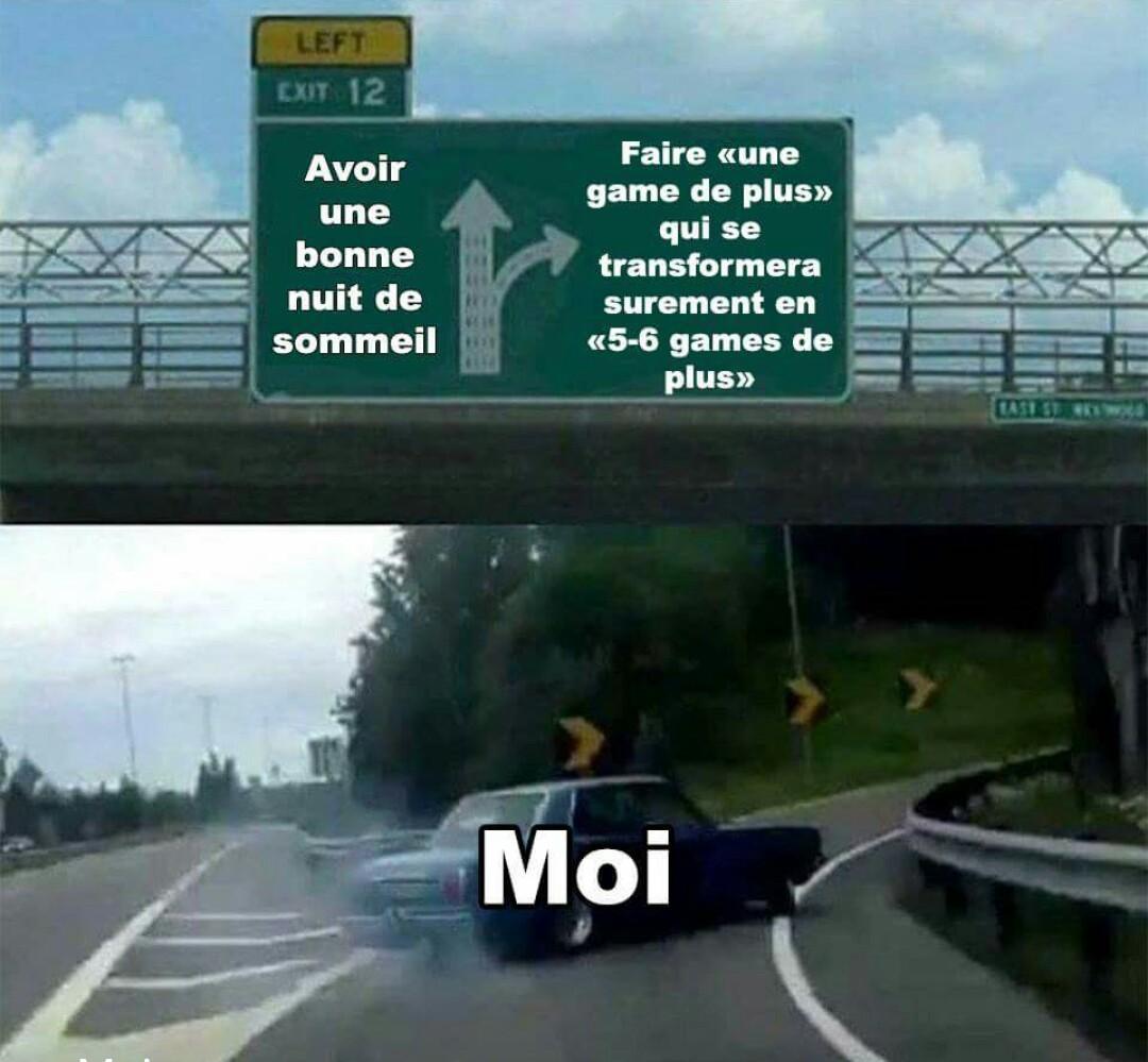 Moi - meme