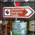 Eu não teria maturidade p/ morar em Portugal kkk