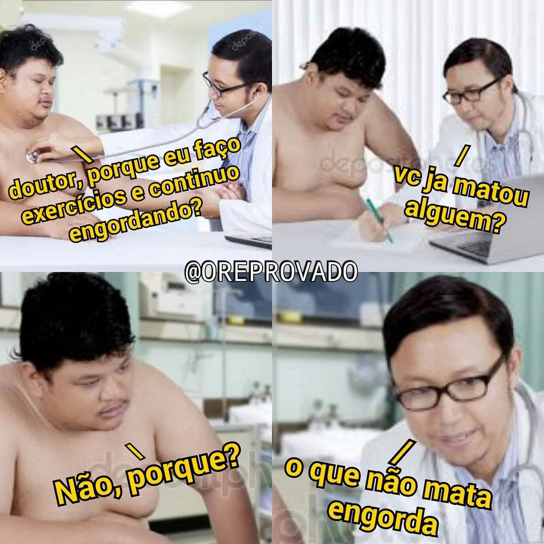 Inserir título - meme