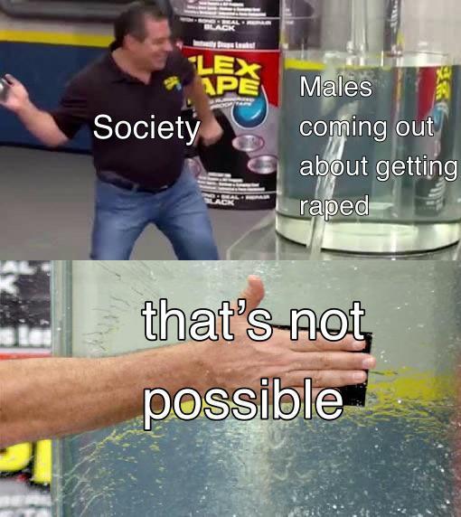 Fact - meme