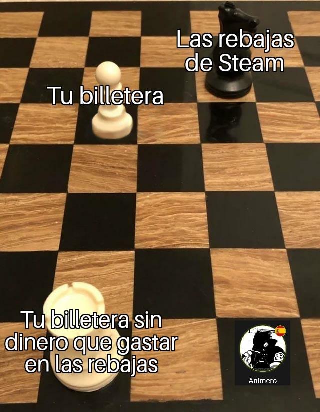 Meme 275
