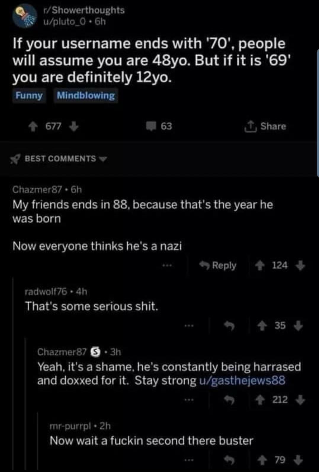 All hail Hitler... - meme