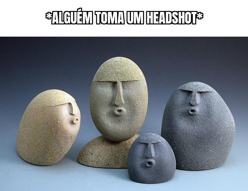 UUUUHHHHH - meme