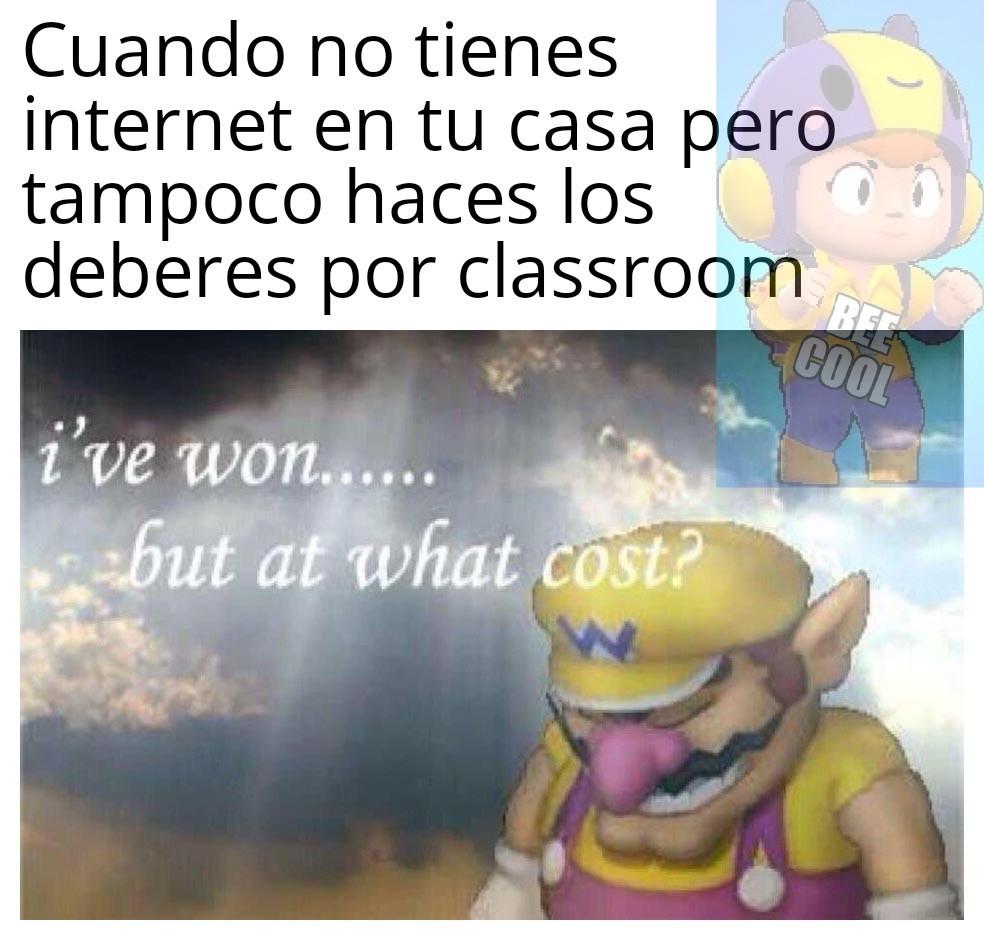 Zierrrrrto - meme