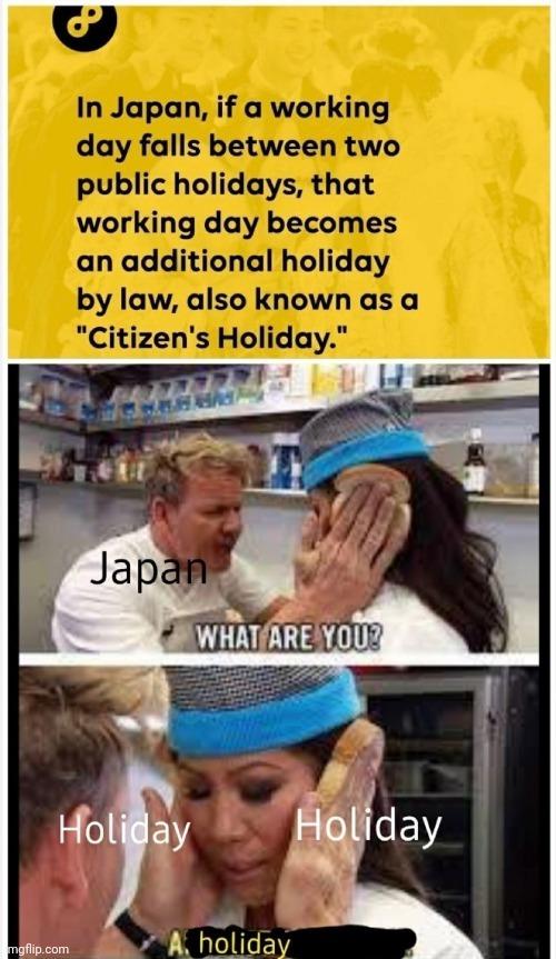 France has too... - meme