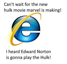 Can't wait! - meme