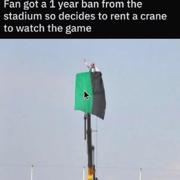 cursor gang - meme