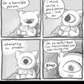 I'm awful :c