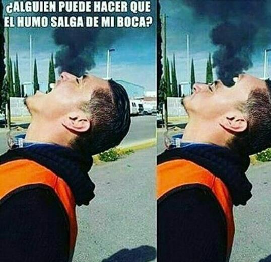 Ese photoshop - meme
