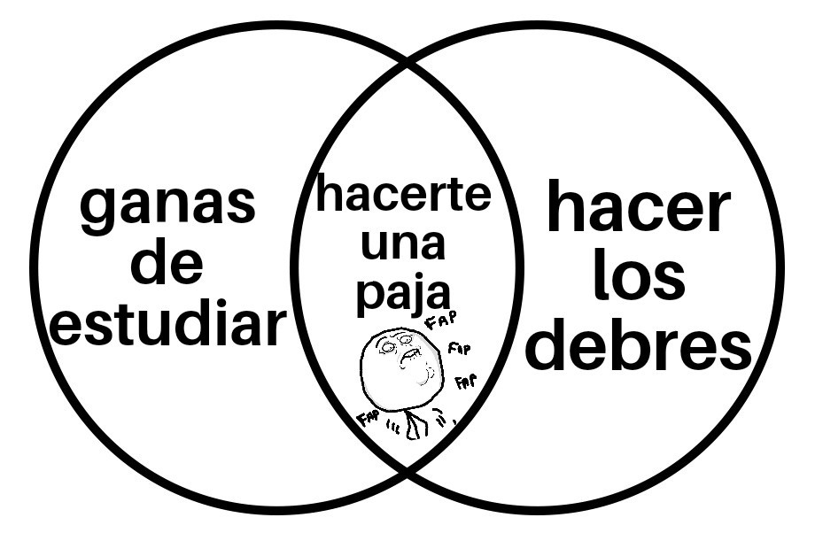Trifitos - meme