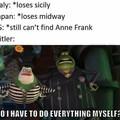 Flushed away memes