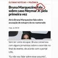 Mídia brasileira cada vez melhor