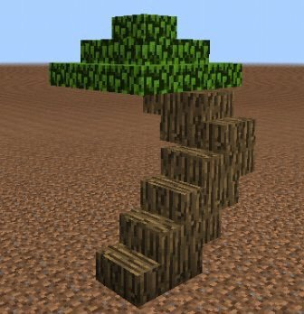 wood you please stop - meme