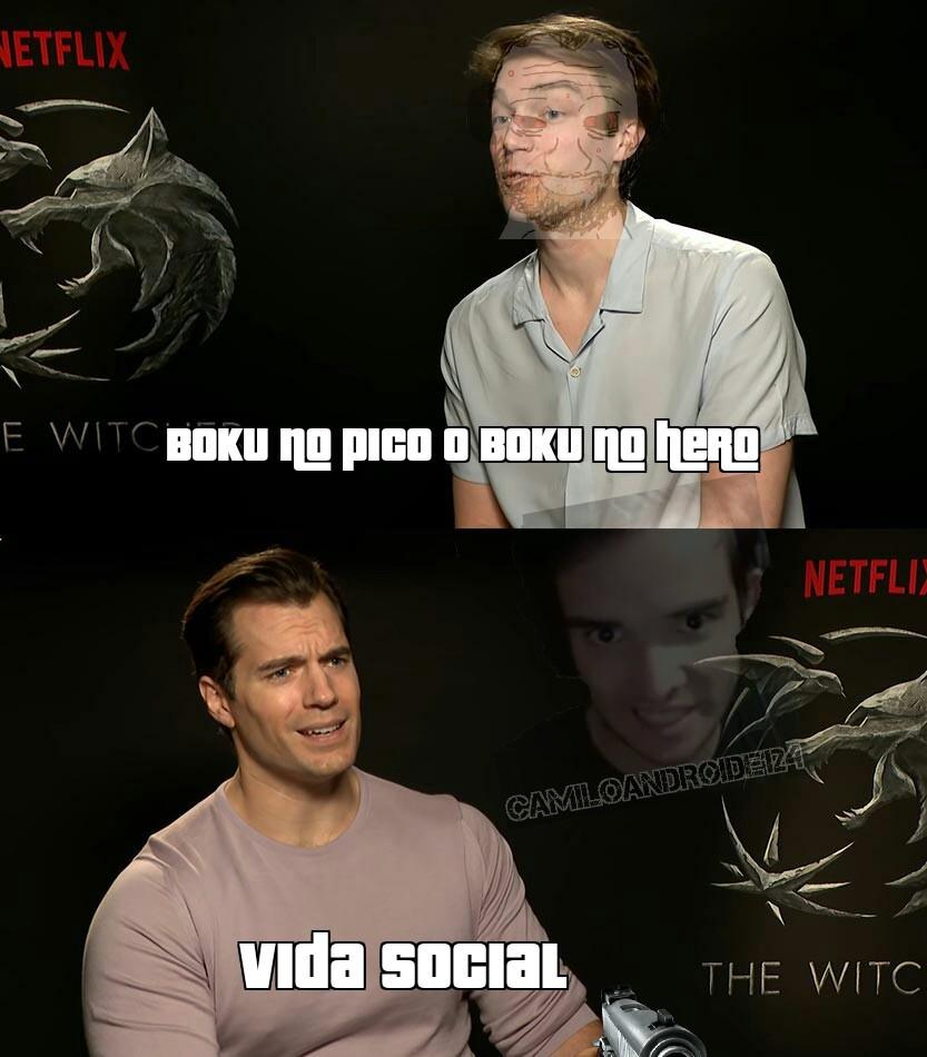 MALARDO tu meme