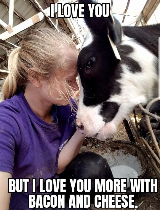 FarmerLovesWalkingBurgers - meme