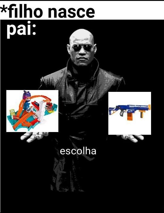 Matrix relocu - meme