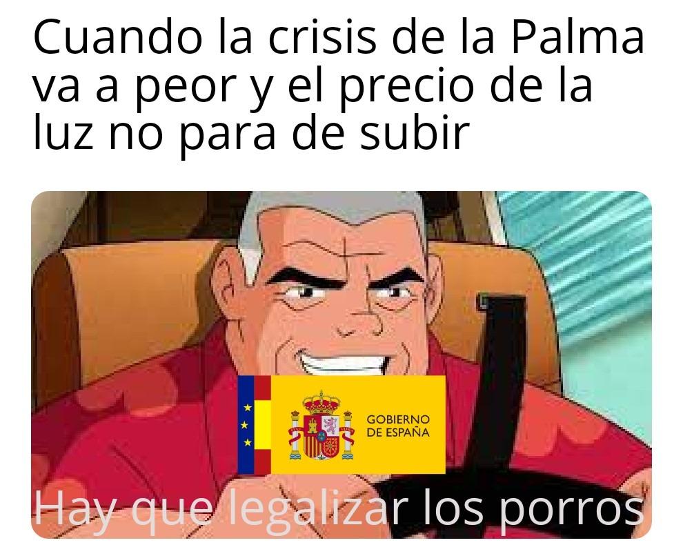 Espacio en blanco a 4 millones de bolívares - meme