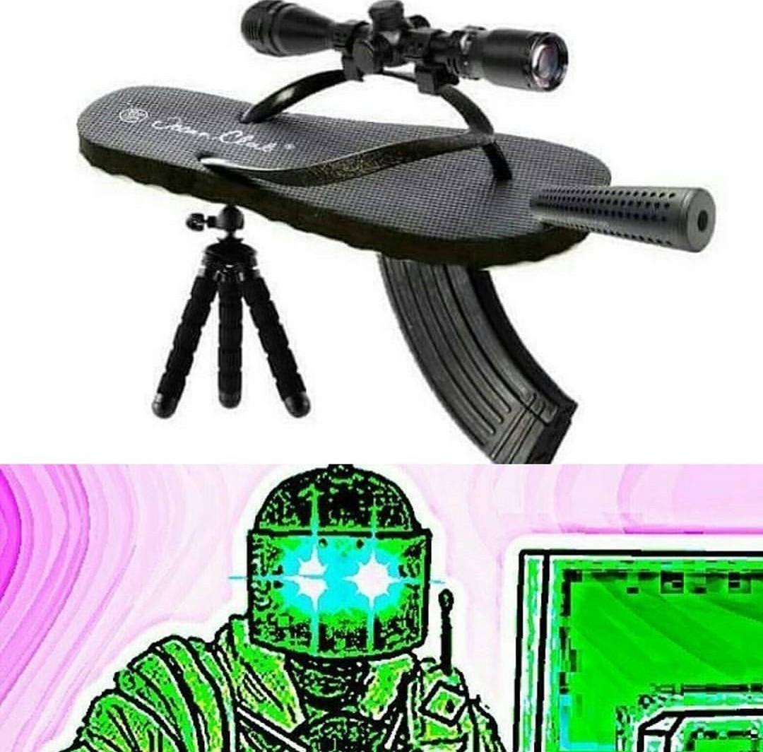 TACHAAAANKA - meme