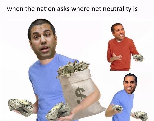 Crazy indian guy - meme