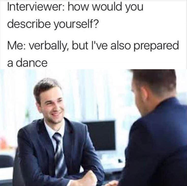 Rerererepost - meme