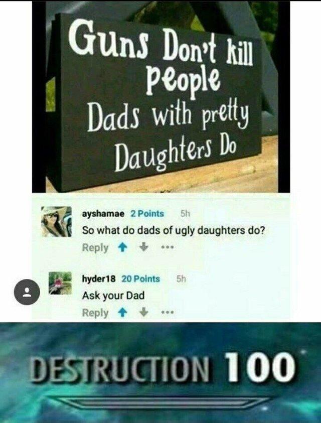 oooog - meme