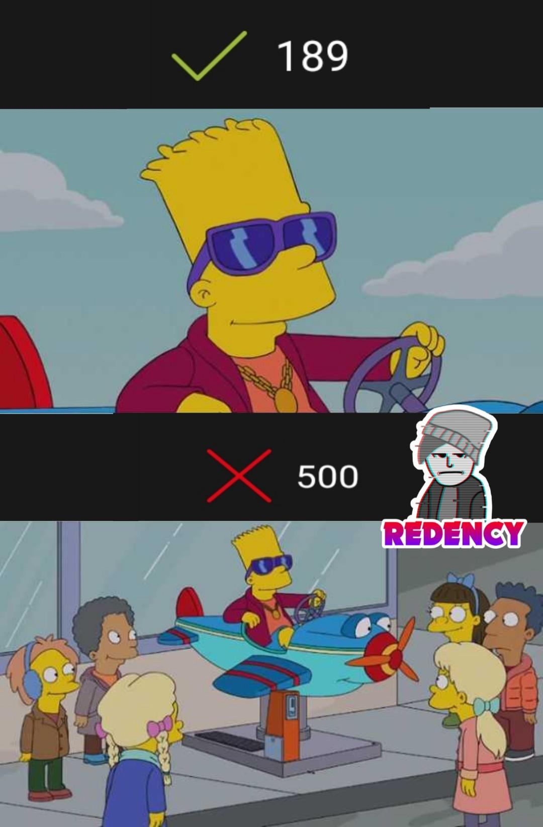 G4506 - meme