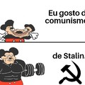 Comunixmu