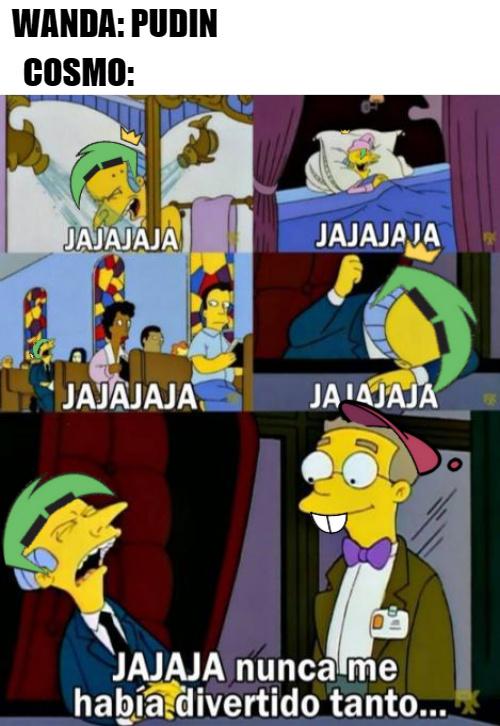 HOY NACIO EMMA STONE - meme