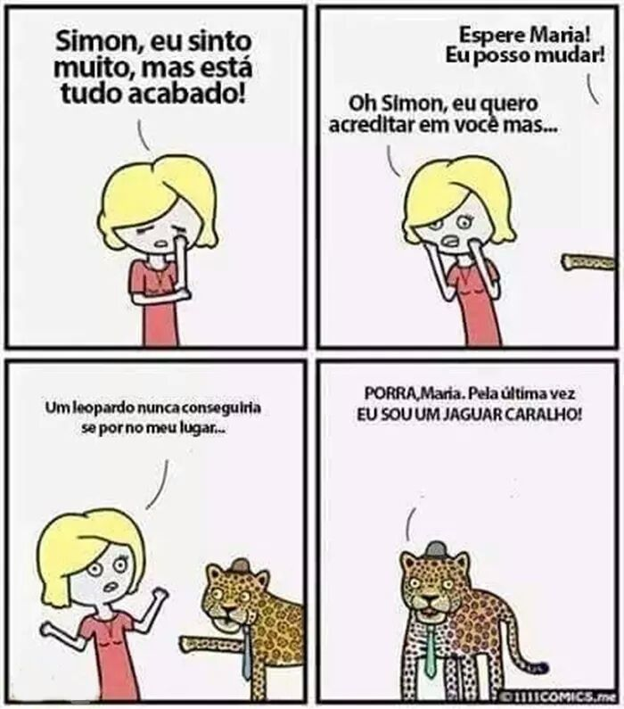 Maria Vacilona - meme