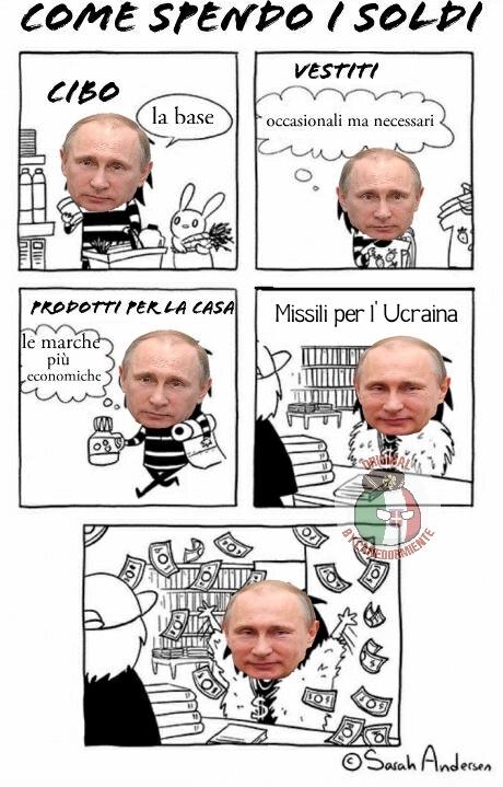 Pooteen - meme