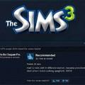 I am sim